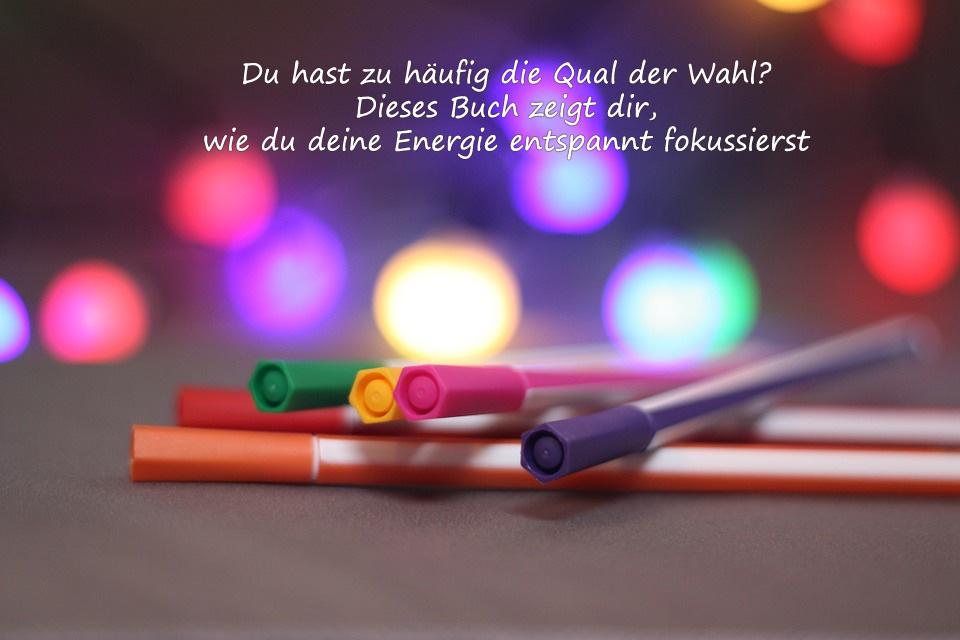 Qual_der_Wahl